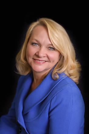 Peggy Lovejoy, Owner, Broker