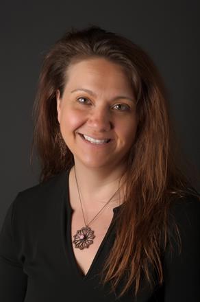 Renee Hess, Realtor