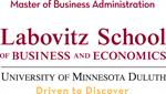 Labovitz MBA - U of M