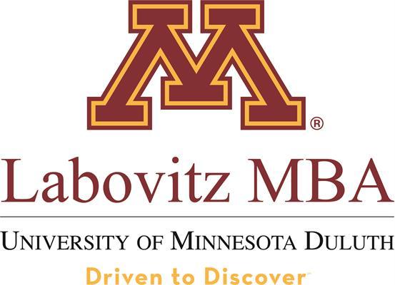 Labovitz MBA - U of M