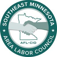 Southeast Minnesota Area Labor Council