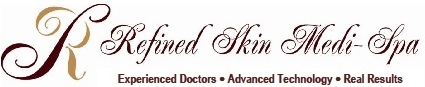 Refined Skin Medi-Spa