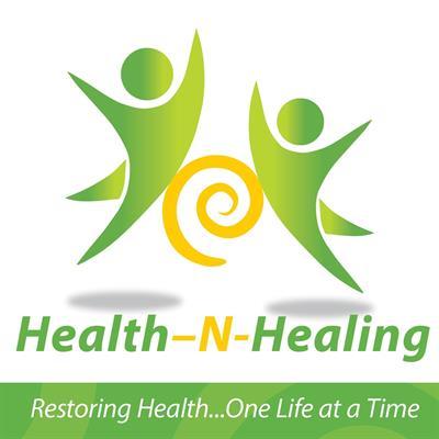 Health -N- Healing