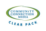 Community Connection Media