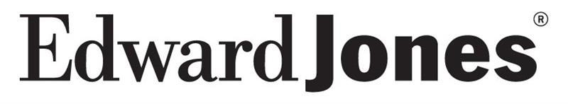 Edward Jones - Financial Advisor: Jacob Knutson