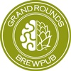 Grand Rounds Brewing Company, LLC