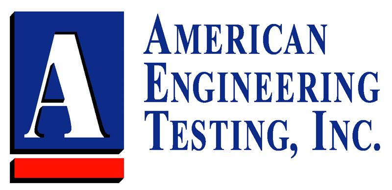 American Engineering Testing, Inc.