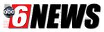 ABC 6 News Rochester