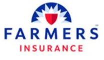 Farmers Insurance - Holly Bremer Agency