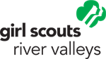 Girl Scouts of Minnesota and Wisconsin River Valleys