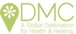 DMC EDA
