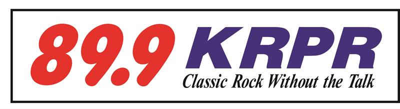 Rochester Public Radio/KRPR Radio Station