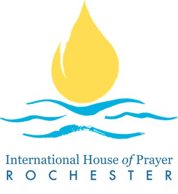 International House of Prayer Rochester