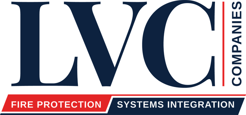LVC Companies, Inc.