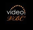 vbcvideo.com