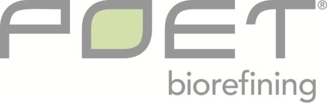POET Biorefining - Preston