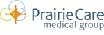 PrairieCare Medical Group - Rochester