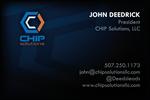 CHIP Solutions LLC
