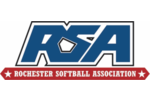 Rochester Softball Association