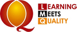 Learning Meets Quality LLC