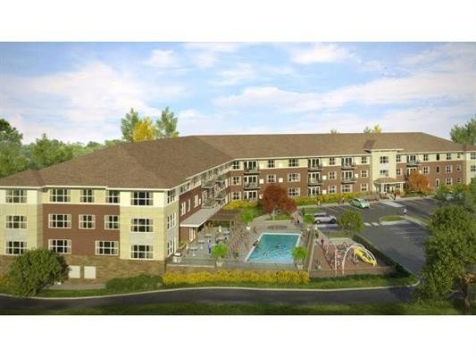 Eastwood Ridge Apartments Apartment Als Rochester Area Chamber Of Commerce Mn