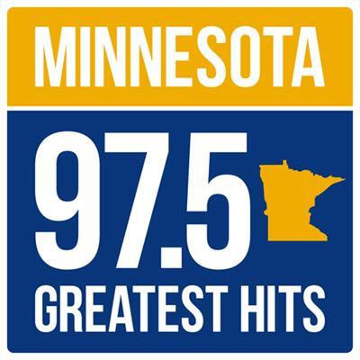 KNXR - Minnesota 97.5