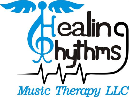 Healing Rhythms Music Therapy, LLC
