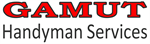 Gamut Handyman Services LLC