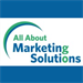All About Marketing Solutions