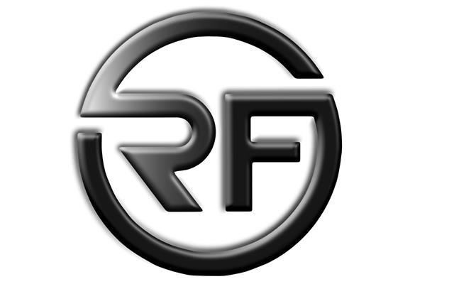 Rf Print Amp Design Clothing Amp Accessories Specialty