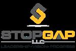 StopGap, LLC