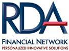 RDA Financial Network