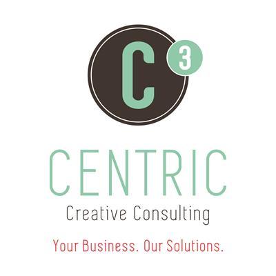 Centric Creative Consulting, LLC