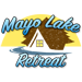 Mayo Lake Retreat