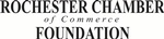 Rochester Chamber of Commerce Foundation