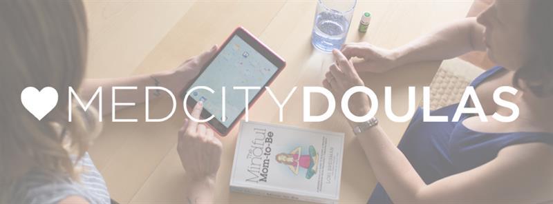 MedCity Doulas