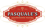 Pasquale's Neighborhood Pizzeria