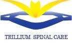 Trillium Spinal Care