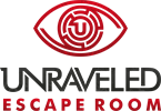 UNRAVELED Escape Room