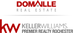 Domaille Real Estate @ Keller Williams Premier Realty
