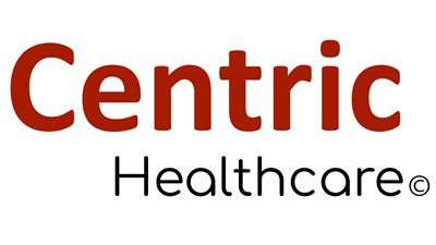 Centric Healthcare