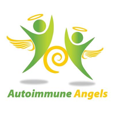 Autoimmune Angels
