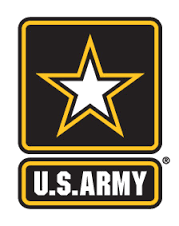 U.S. Army Career Center