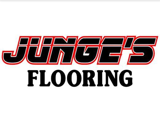 Junge's Flooring