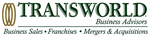 Transworld Business Advisors of Minnesota