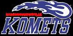 Kasson-Mantorville Schools