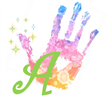 Abigailia's Clean Thumb LLC