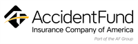 Accident Fund Insurance Company of America - Rochester