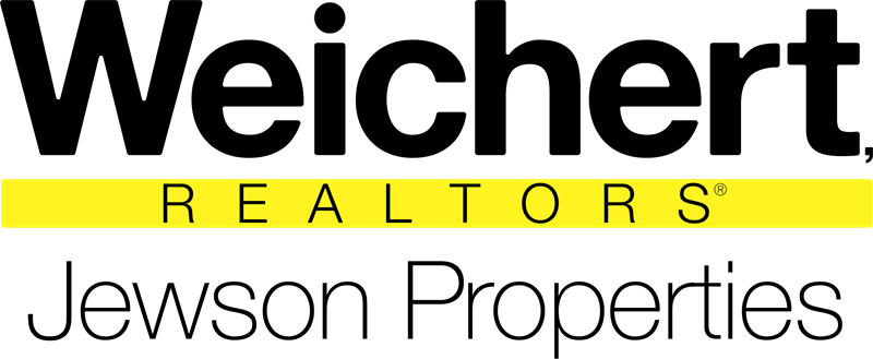 Jewson Realty LLC