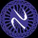 Novashock Inc.